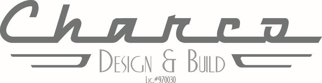 Charco DESIGN & BUILD Inc. - San Diego, CA - Architects