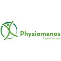Bild zu Physiomanos GmbH, Physiotherapie & Krankengymnastik - Dipl. med. Heiko. G. Prediger in Berlin