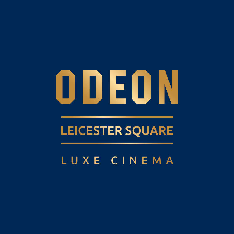 ODEON Luxe Leicester Square - London, London WC2H 7LQ - 03330 144501 | ShowMeLocal.com