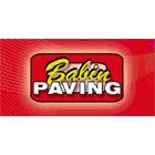 Babin Paving & Construction
