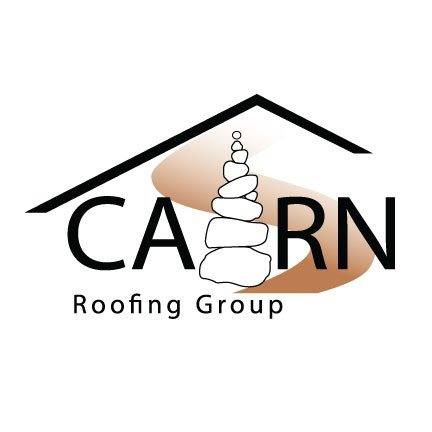 Cairn Roofing Group