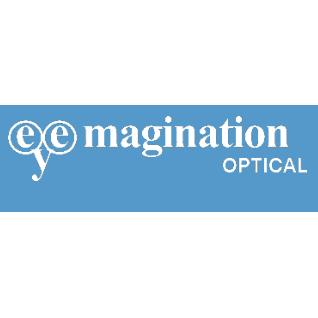 Eyemagination Optical