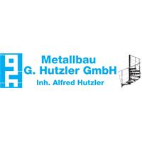 Bild zu Metallbau G. Hutzler GmbH in Forchheim in Oberfranken