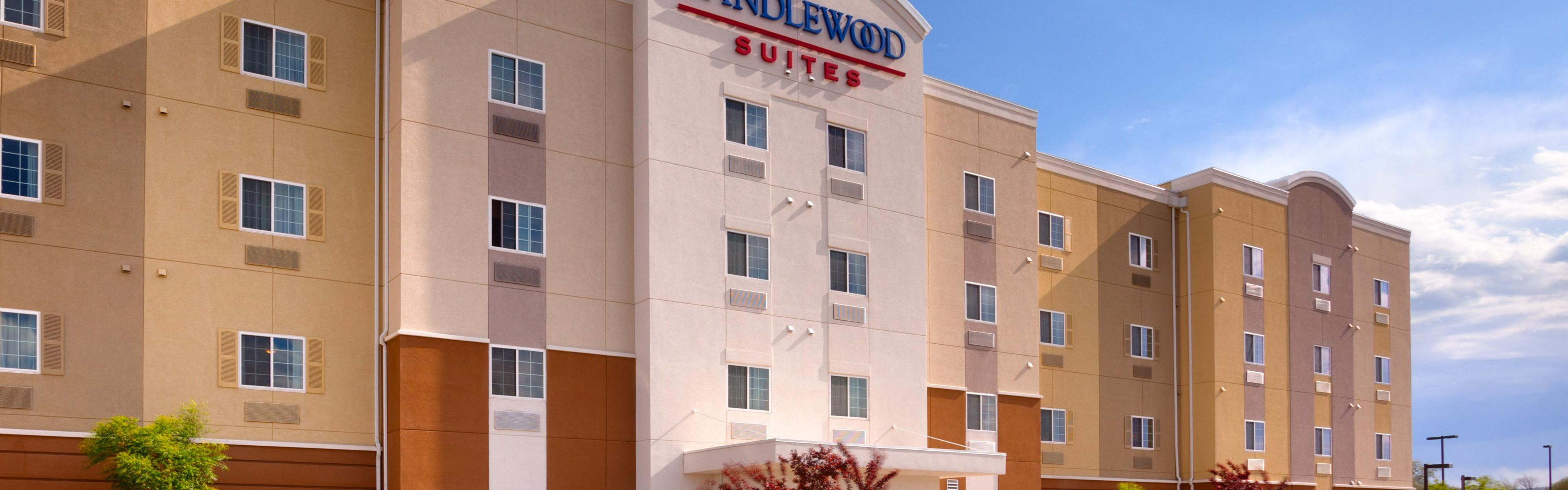 Hotels And Motels In Grand Junction Colorado