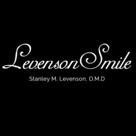 Levenson Smile - Worcester, MA - Dentists & Dental Services