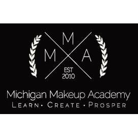 Michigan Makeup Academy
