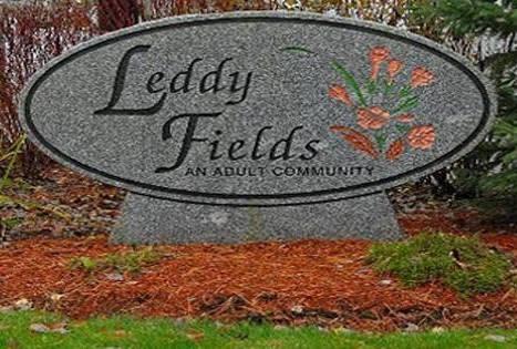 Leddy Fields Condominiums