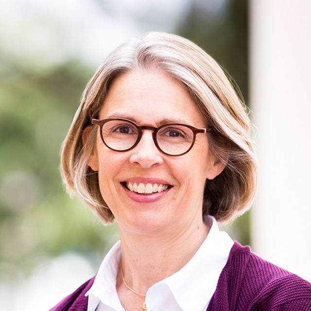 Alison Jacoby, MD