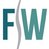 Florida Wellness Medical Group - Trinity