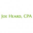 Joe Heard, CPA - Checotah, OK - Accounting