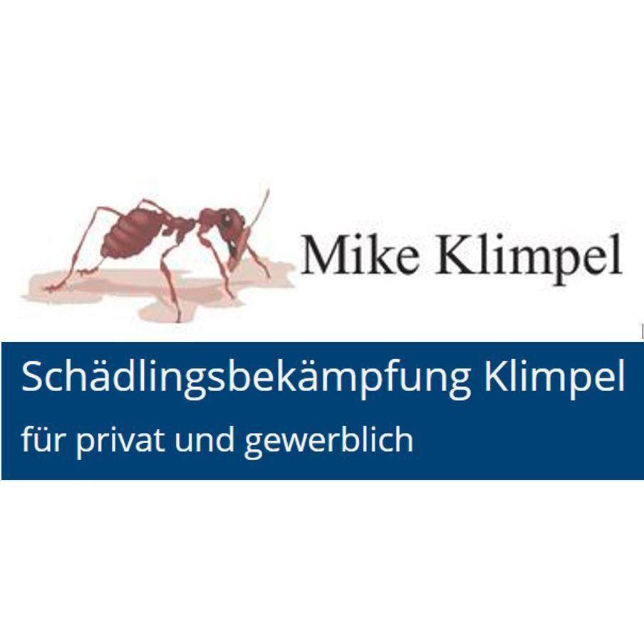 Bild zu Schädlingsbekämpfung Klimpel in Chemnitz