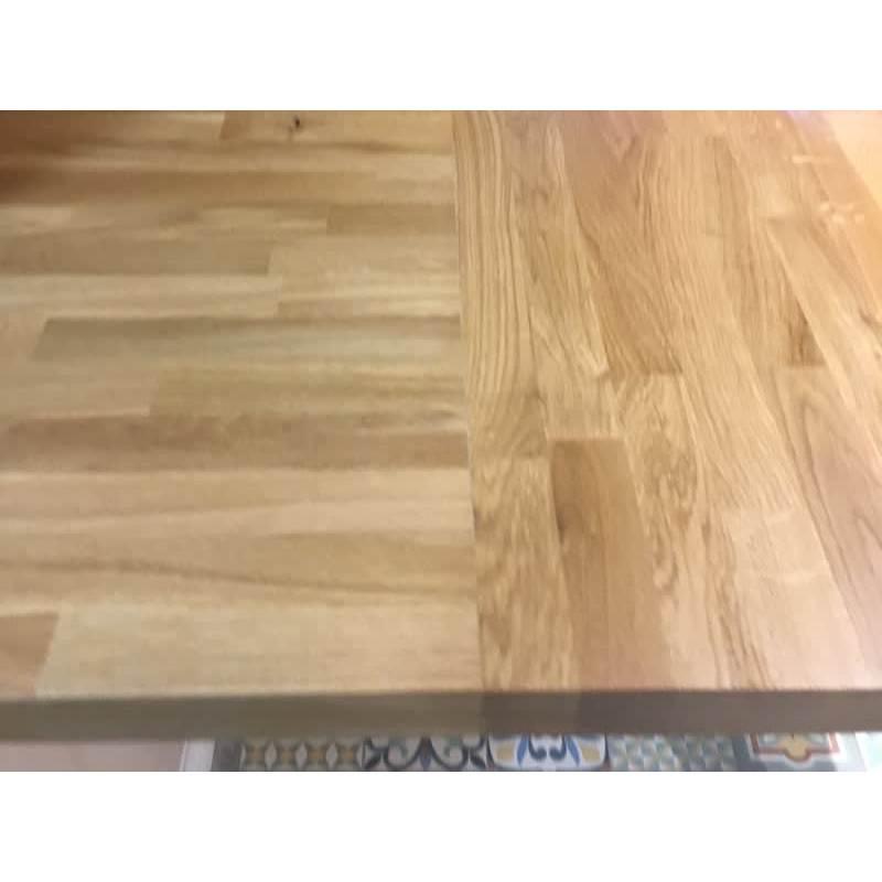 Matthew Nicholls Carpentry & Joinery - Morpeth, Northumberland NE65 0PE - 07971 117627 | ShowMeLocal.com