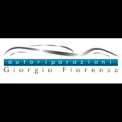 Autoriparazioni Giorgio Fiorenza