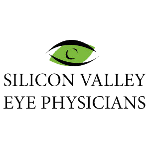Silicon Valley Eye Physicians - Sunnyvale, CA - Ophthalmologists