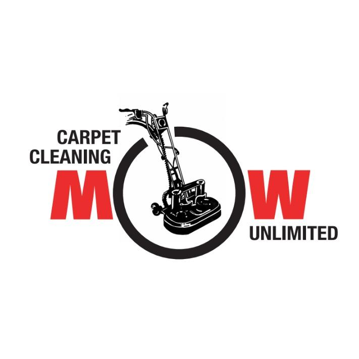 MW Carpet Cleaning Unlimited
