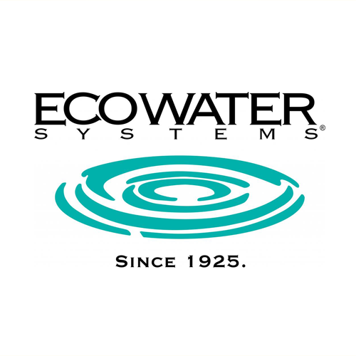 Ecowater Systems Loves Park
