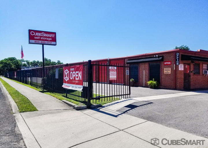 CubeSmart Self Storage - San Antonio, TX 78212 - (210)824-5462 | ShowMeLocal.com