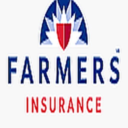 Farmers Insurance - Janet Mendoza