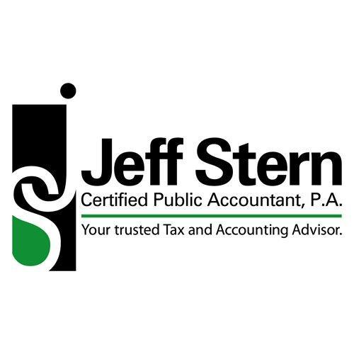 Jeff Stern CPA, P.A.
