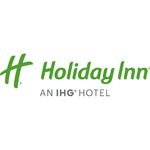 Kundenlogo Holiday Inn Essen - City Centre