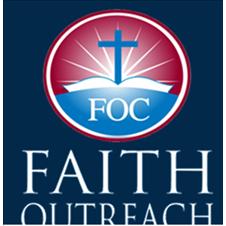 Faith Outreach Education Center