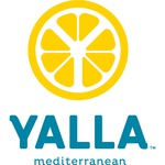 Yalla Mediterranean - Delivery Only - Chicago, IL 60642 - (312)584-0812 | ShowMeLocal.com