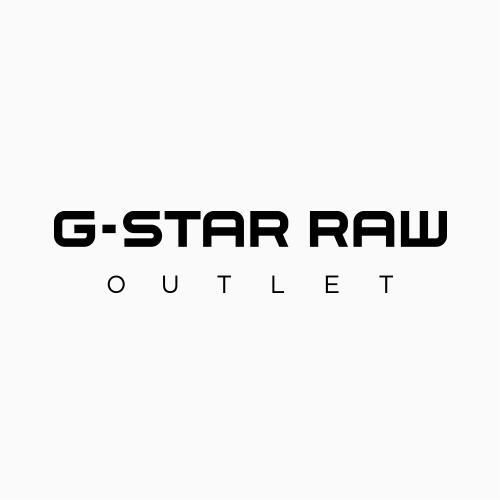 G-Star Outlet - South Wirral, Cheshire CH65 9JJ - 01513 555965 | ShowMeLocal.com