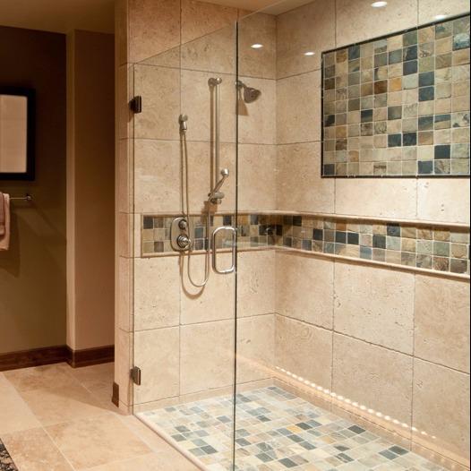 Sam 39 S Remodeling In Waldorf Md Kitchen Bathroom