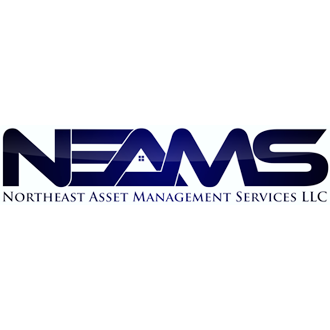 NEAMS - Northeast Asset Management Services