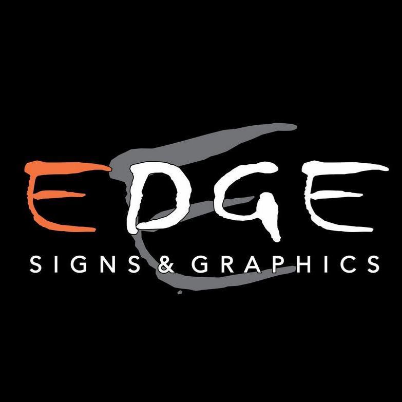 EDGE Signs & Graphics - Biggera Waters, QLD 4216 - 0411 413 776 | ShowMeLocal.com