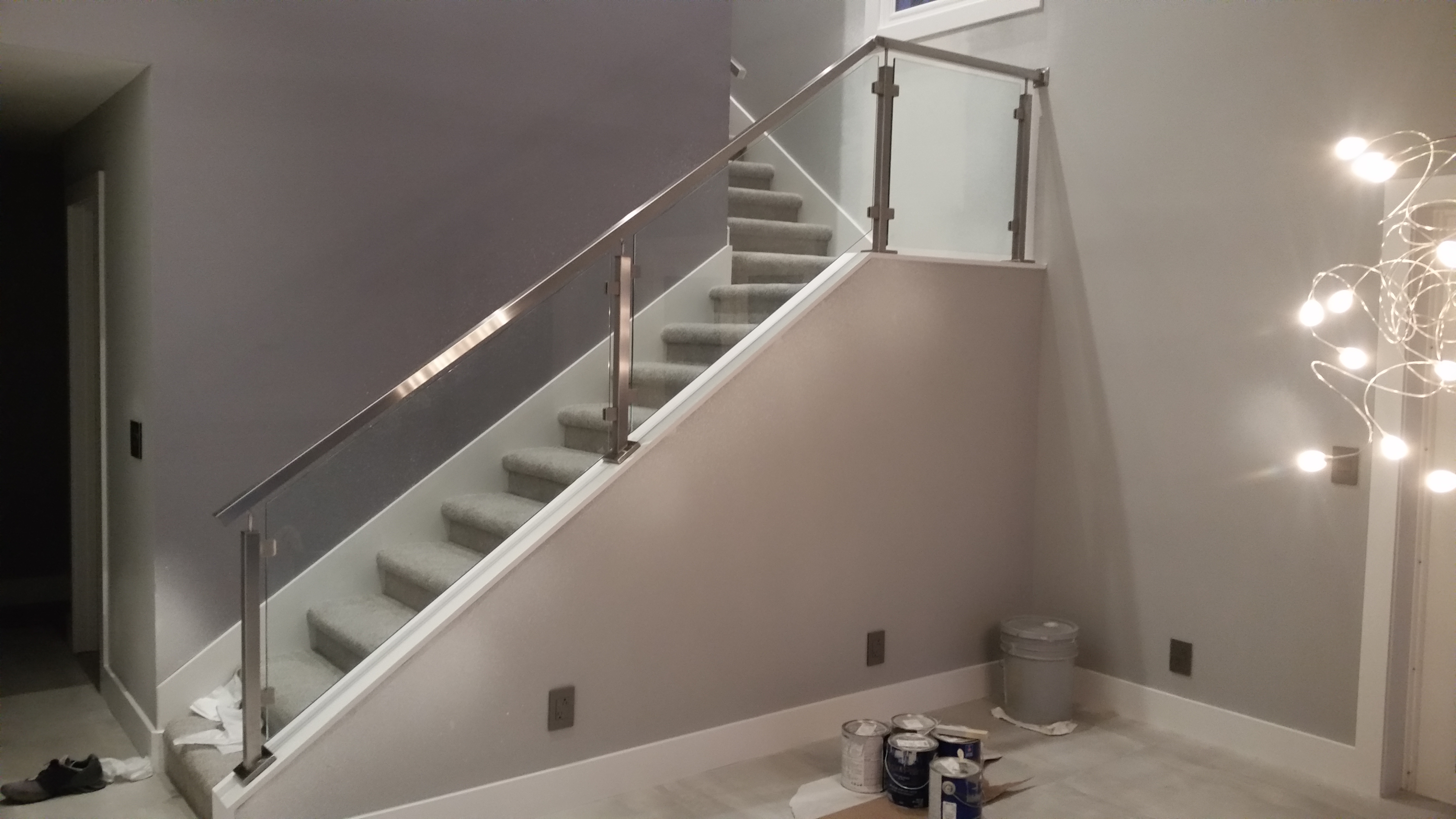 Sarasota Spiral Stairs Sarasota Florida Fl