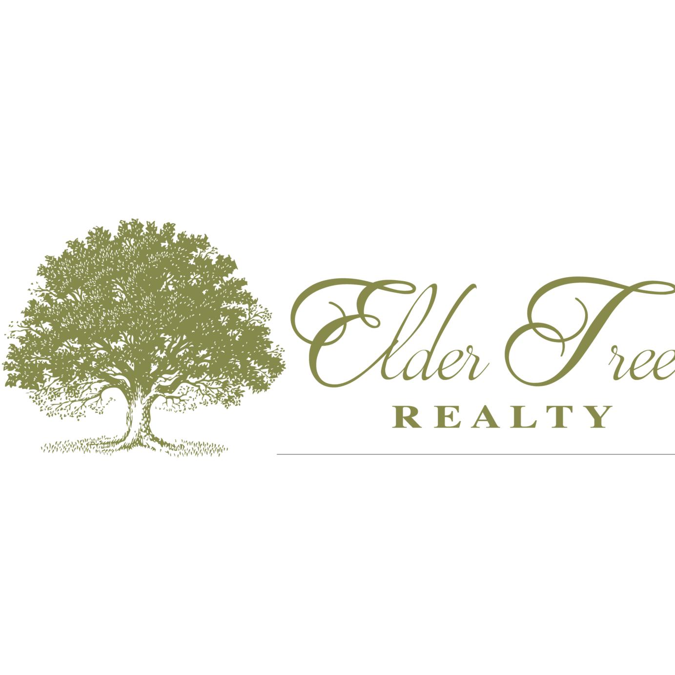 Elder Tree Realty - Bedford, TX - Real Estate Agents