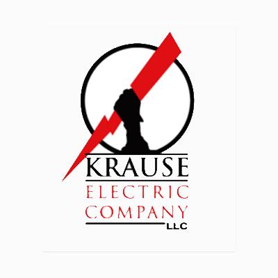 Krause Electric Company LLC