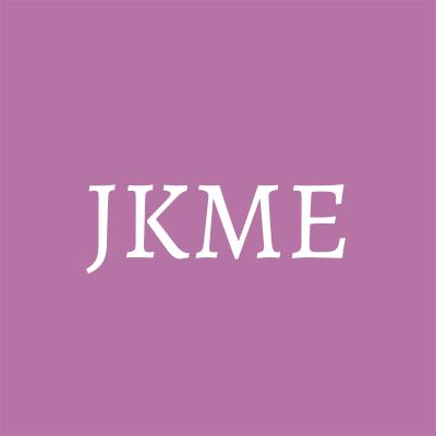 Jkm Electric Inc
