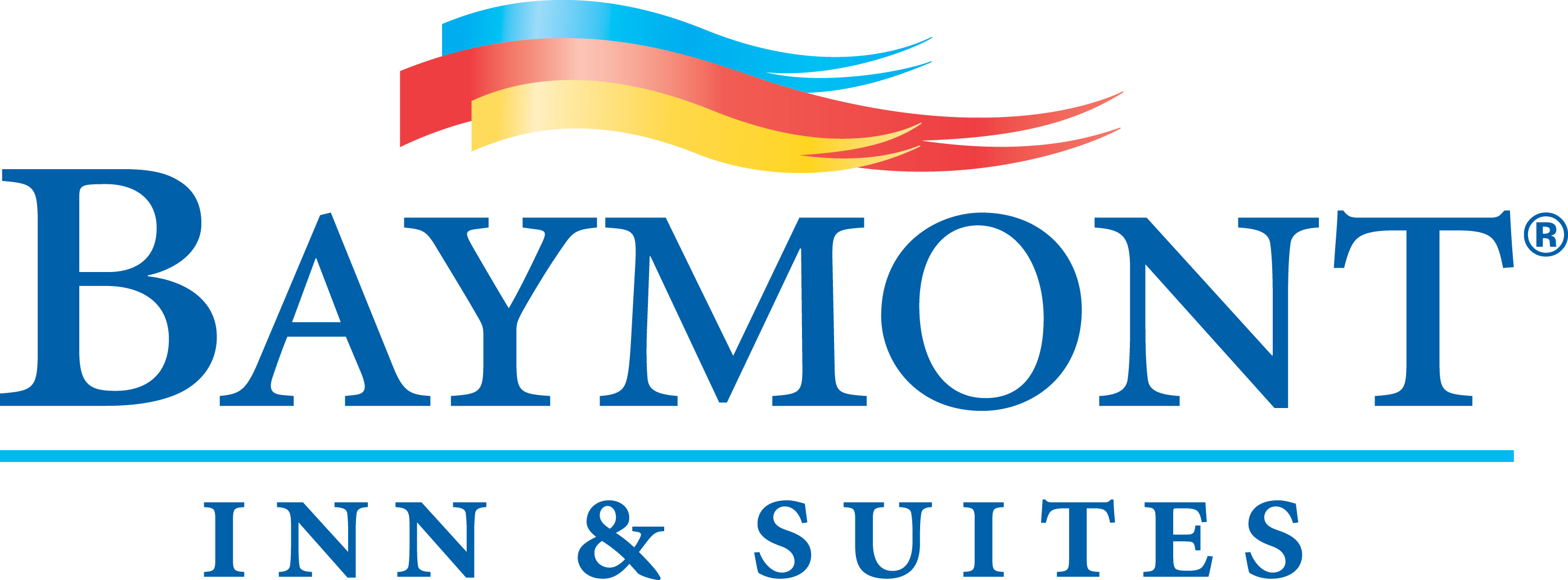 Baymont Inn & Suites, Springfield Il