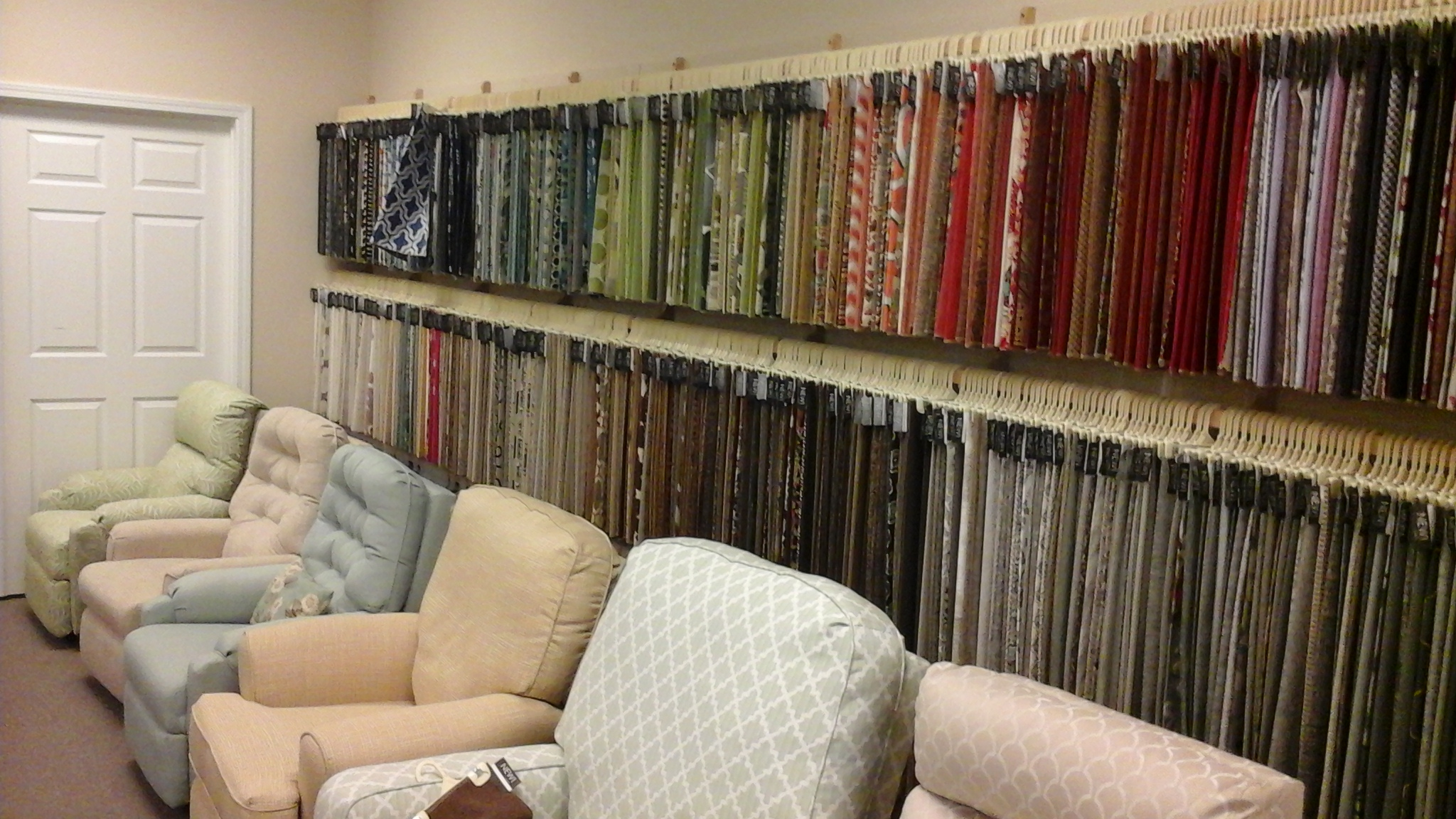 25 roswell office furniture outlet ga 100 floor and for International decor outlet georgia