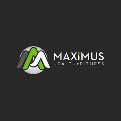 Maximus Health and Fitness