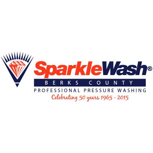 Sparkle Wash Of Berks County - Douglassville, PA - Pressure Washing