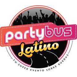 Party Bus Latino