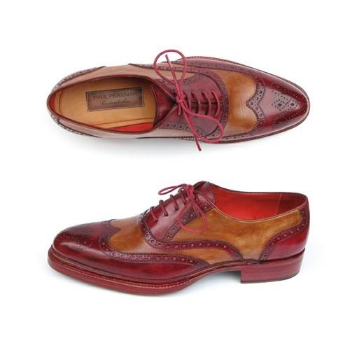 Luxury Shoes USA
