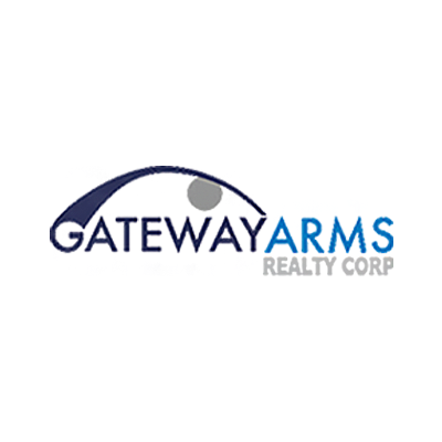 Gateway Arms Realty Corp