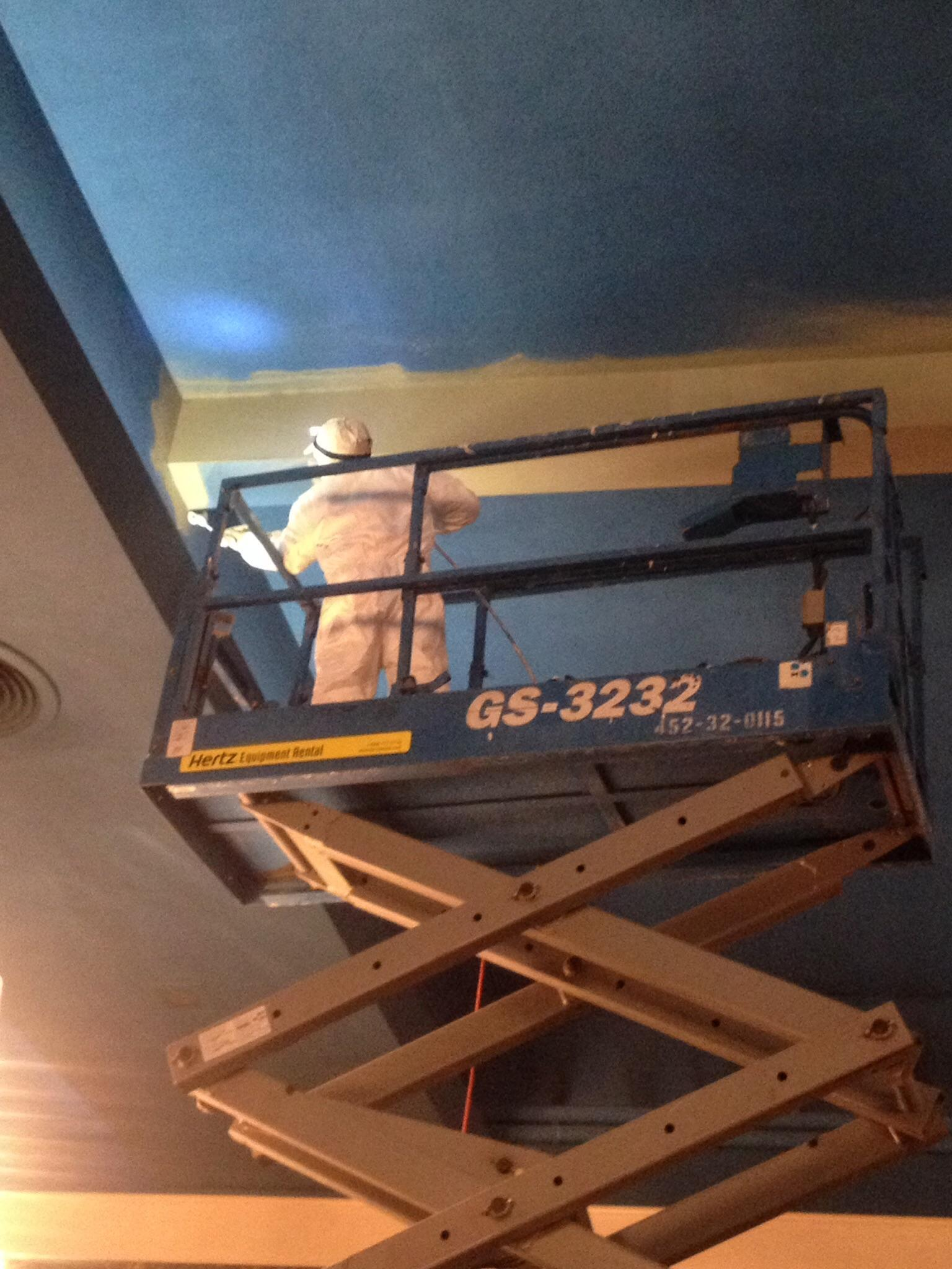 R & R Painting Contractors