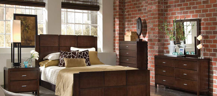 Martin fine furniture in indianapolis in 46227 Bedroom furniture stores indianapolis