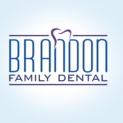 Brandon Family Dental - Dr. Angela Harrell