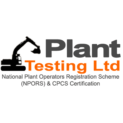 Plant Testing Ltd - Chesterfield, Derbyshire S45 8AN - 07740 932307 | ShowMeLocal.com
