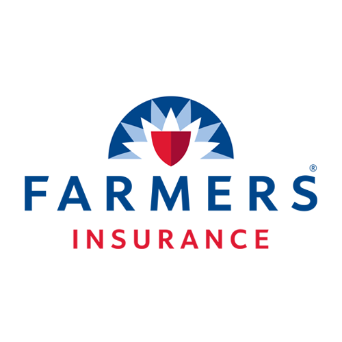 Farmers Insurance - Ken Heninger