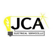 JCA Electrical Services, LLC