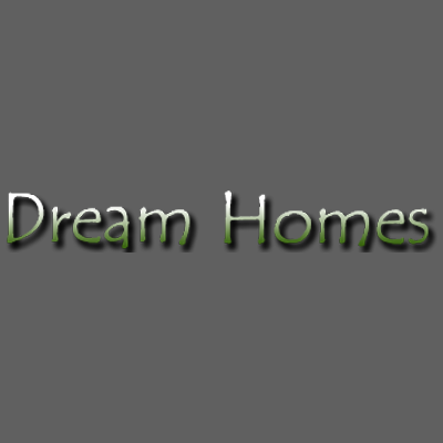 Dream homes coupons near me in hellertown 8coupons for Local home builders near me