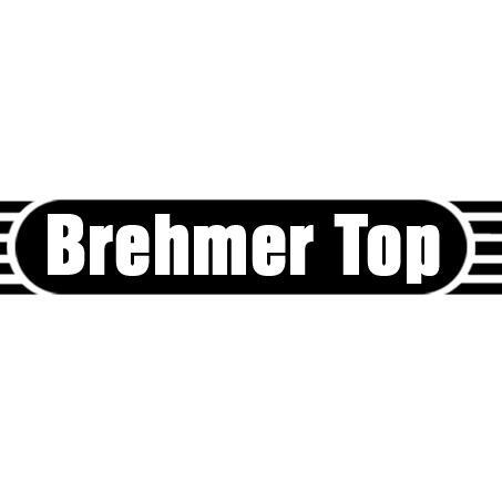 Bild zu Brehmer Top GmbH in Bremen