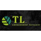 Aménagement Paysager TL Inc